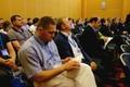 Конференция «Информационное трехмерное проектирование промышленных объектов на основе российских технологий»: итоги, мнения, прогнозы