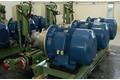 Поддержание давления в системе водоснабжения
