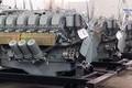 Долой б/у: как не нарваться на ремонтный двигатель ЯМЗ