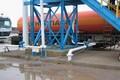 Добытая нефть требует учета. Отчет о применении приборов КРОНЕ