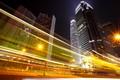 Особенности фасадного освещения городских и загородных объектов