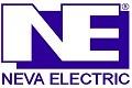 Энергоменеджмент автономных электроэнергетических установок при параллельной работе с сетью