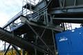 Электростанции ПСМ руководят подачей свеклы на сахарный завод в Воронежской области