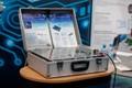 Итоги конкурса «МехаТРОН»: программировать роботизированные системы стало проще