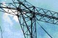 Надежность изоляторов компании Sediver на\u0026nbsp\u003Bвысоковольтных линиях электропередачи