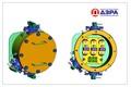 ООО «Дивногорский завод рудничной автоматики» приступил к выпуску взрывозащищенных пылевлагонепроницаемых распределительных коробок