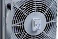 Климат\u002Dконтроль и оборудование для электротехнических шкафов