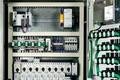 Инновационная система автоматизации SmartWire\u002DDT: просто — значит надежно