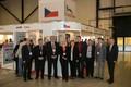 «Чешский воркшоп» на выставке «Энергетика и электротехника»