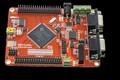 Delfino TM и студия MexBIOS ускоряют разработку промышленных систем