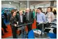 Выставки по промышленной автоматизации и электронике приглашают посетителей в ЦМТЕ