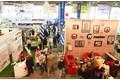 С 21 по 24 мая 2013 года в Ижевске состоялась XIV Международная специализированная выставка «Город XXI века»