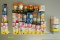 Светодиодные лампы из магазина «Леруа Мерлен»