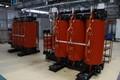 «Проектэлектротехника» наладила производство нового типа преобразовательных трансформаторов
