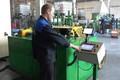 Завод «Кабэкс»: качество под контролем