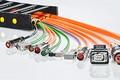 OLFLEX® CONNECT CHAIN. Буксируемые кабельные цепи: готовые решения