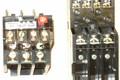 Выбор теплового реле для электродвигателя