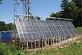 Солнечные электростанции, инверторные системы и проблема нехватки мощности