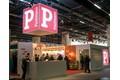 Стенд Paulmann во Франкфурте. О новинках и перспективах развития немецкого бренда