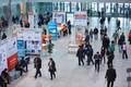 Итоги XII Международной выставки компонентов и систем силовой электроники «Силовая Электроника»