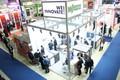 В Москве с успехом прошла 21\u002Dя выставка Interlight Moscow powered by Light+Building