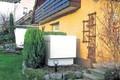 Энергоэффективное отопление загородных домов развитых стран ЕС