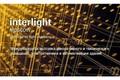 Приглашаем посетить «Электротехническую академию» в рамках выставки Interlight Moscow powered by Light+Building 2016