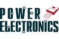 Силовая Электроника 2012 : что выставка грядущая готовит?
