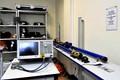 Измерение параметров экранирования симметричных кабелей для СКС