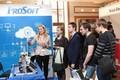 Технологии автоматизации объединили более 400 профессионалов в Санкт\u002DПетербурге