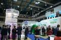 HI\u002DTECH BUILDING 2017 продемонстрирует потенциал рынка автоматизации зданий в России