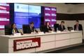 «3 шага — 2 визита»: МОЭСК обновляет стандарты техприсоединения