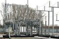 Электромагнитная совместимость при новом строительстве и реконструкции электрических подстанций