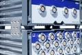 Измерения в любых условиях эксплуатации: надежные результаты испытаний с новыми защищенными усилителями QuantumX