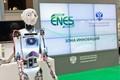 ENES 2014. Задан основной вектор развития энергоэффективности и энергосбережения