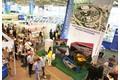 Состоялась XV Международная специализированная выставка «Город XXI века»