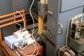 Безразборный периодический контроль высоковольтного оборудования — экономия затрат предприятия
