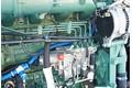Дизель\u002Dгенераторы ПСМ с двигателями FAW бьют рекорды популярности в своем сегменте