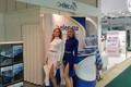 Компания «Элек.ру» выступила специализированным медиапартнером крупнейшего раздела выставки Interlight Moscow powered by Light+Building