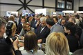 В Петербурге прошла выставка «Промышленная Светотехника 2015»