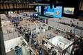 Открытие сезона Электротехнических форумов ЭТМ в Перми