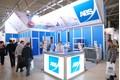 «АБС Холдингс»: итоги участия ввыставке «Электрические сети России 2009»