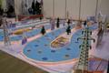 23\u002Dя Международная выставка\u002Dфорум «Энергетика»