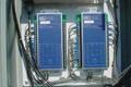 Изучение систем цифрового управления для высоковольтных подстанций