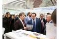 Компания «АДЛ» представила энергоэффективные решения на специализированном форуме в Доме Правительства Москвы