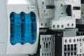 Рациональное распределение энергии с помощью систем сборных шин компании Wohner. Всё на шинах