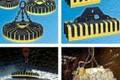 Правила выбора электромагнитов грузоподъемных
