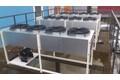 Schneider Electric и «Тринити» построили мини\u002DЦОД для торговой сети «Улыбка радуги» всего за 3 месяца