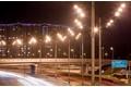 Светодиодное освещение в России: тенденции и перспективы развития рынка