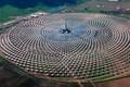 Солнечная энергетика: тупик или новый виток развития?